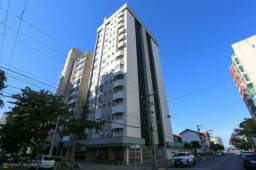 Apartamento 2 Dormitórios - Bairro Praia Grande