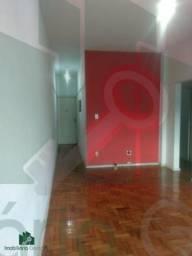 Apartamento à venda com 3 dormitórios em Praça da bandeira, Rio de janeiro cod:1906-003