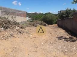 Atlântica imóveis tem excelente terreno para venda no bairro Novo Rio das Ostras/RJ