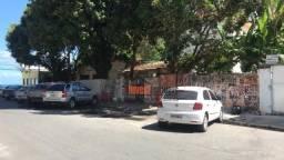 Casa com 4 dormitórios para alugar, 169 m² por R$ 1.500 - Casa Caiada - Olinda/PE