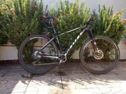 Scott Scale 950 2015 Tamanho L