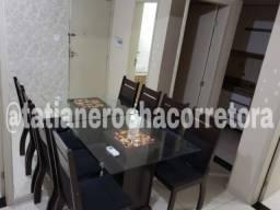 Alugo - Apartamento no Condomínio Santana tower I