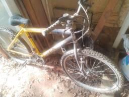 Bicicleta Wendy 26r