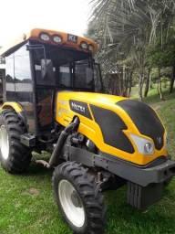Trator Valtra A750f 4X4
