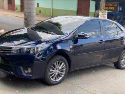Corolla Xei 2.0 2016/2016 Zero