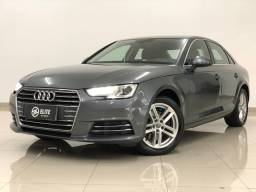 Audi A4 2.0 Tfsi Ambiente 2017