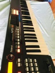 Roland XPS 10 novo