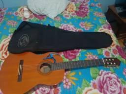 troco por guitarra ou vendo