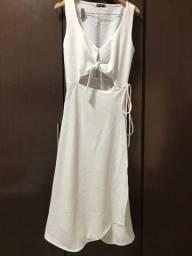 Vestidos feminino para reveillon
