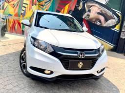 Honda HR-V EX 1.8