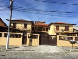 Casa em condomínio em área nobre se São Pedro