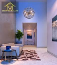 Apartmaneto de 3 quartos em Itaparica Cód: 13544AM
