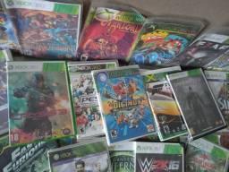 Jogos D Xbox 360 Destravado