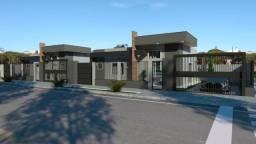 Casa 03 dormitórios sendo 01 suíte, loteamento Veredas ,Cascavel -PR