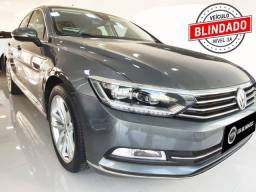 Volkswagen Passat 2.0 16V Tsi Bluemotion Highline Dsg.