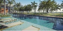 Villaredo Barra - Lancamento - Lotes a partir de R$ 80 mil - Condominio fechado na Barra!!