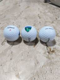 Golf 3 bolinhas UNIGOLF