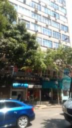 Kitnet, mobiliada - Copacabana, R. Santa Clara nº. 115- R$ 1.100,00