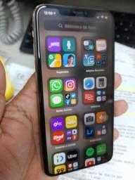 Iphone 11 pro max 256gb.