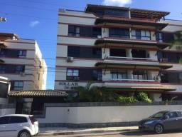 Excelente apartamento 3/4 em condomínio fechado no Miragem