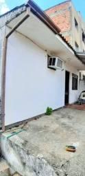 Raridade Casa Nova 2021 !!!Terreno 10x30 Em Porto Alegre Raridade Por 189.000,00 Financia