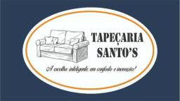 Reforma de estofados em geral, sofás, poltronas,cadeiras, pullf, banquetas