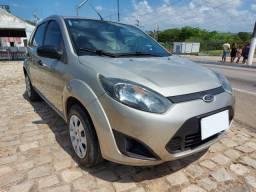 Fiesta 1.0 2011 Entr R$4.000 + 48x