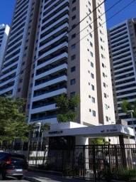 Apartamento com 2 dormitórios à venda, 65 m² por R$ 399.000 - Papicu - Fortaleza/CE