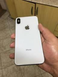 IPhone XS MAX 64gb vitrine