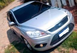 Ford Focus 2012 - aceito ofertas