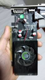 Geforce G210 1gb