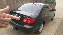 Corolla 2006/2007 Mec