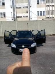 GM Celta