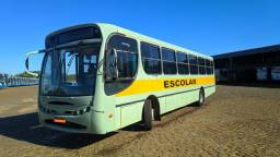 Ônibus 2003 Mercedes