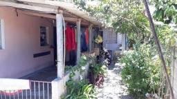 Casa no bairro shell