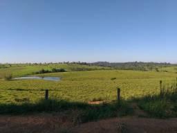 Fazenda de 5040 Hectares