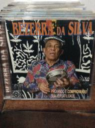 Lote Samba e Pagode