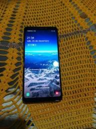 Samsung A9 128 GB 6 RAM