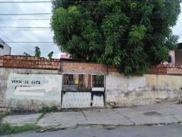 Casa Armando Mendes