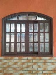 linda janela