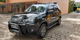 Ford Ecosport freestyle 2.0 manual ano 2011