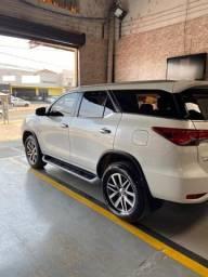 SW4 Hilux Toyota