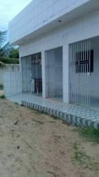 Vendo/Troco em Barra de Sirinhaém