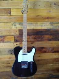 Guitarra telecaster (strimberg)