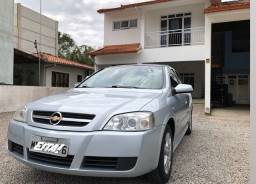 Astra 2008 hatch completo
