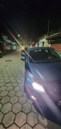 Chevrolet Onix LT 1.4 2014.