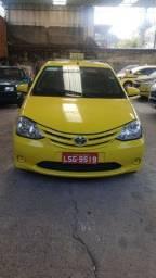 Taxi do norte shopping