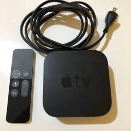 Apple TV Modelo A1842
