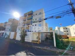 Apartamento para alugar com 2 dormitórios em Santa monica, Uberlandia cod:871254