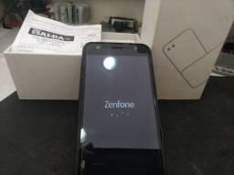 Título do anúncio: Zenfone 4 Selfie